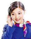 VIP服务器微信公众号